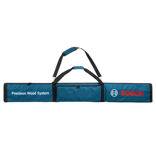 Bosch FSNBAG Carrying Bag for 63.3 In. Tracks