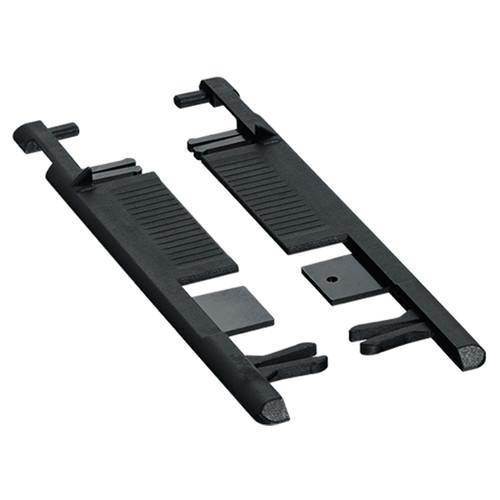 Bosch FSNKK 2 pc. Protective Endcaps for Track