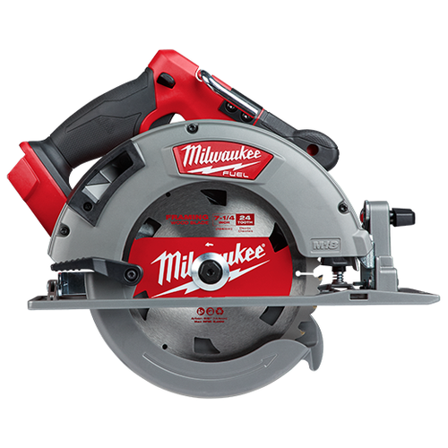 "Milwaukee 2732-20 M18 FUEL 7-1/4"" Circular Saw - Bare Tool"
