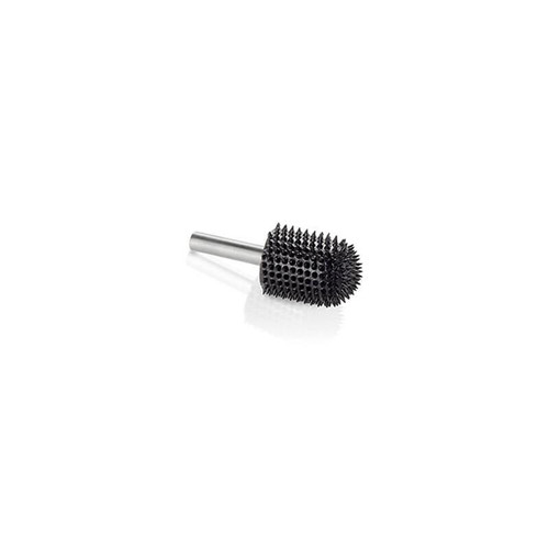 "Kutzall KUT-BNX-34C 3/4"" Shaft - Extreme - Ball Nose Burrs"