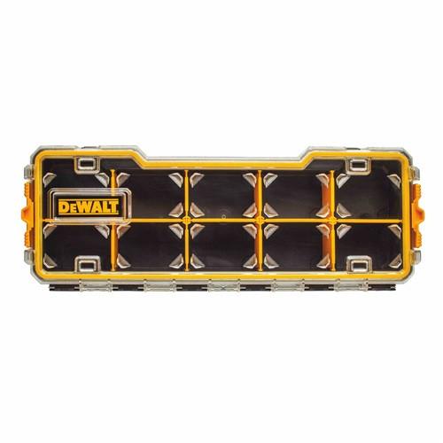 DeWALT DWST14835 10 Compartment Pro Organizer