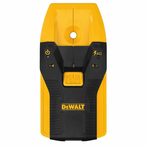 "DeWALT DW0100 3/4"" Stud Finder"