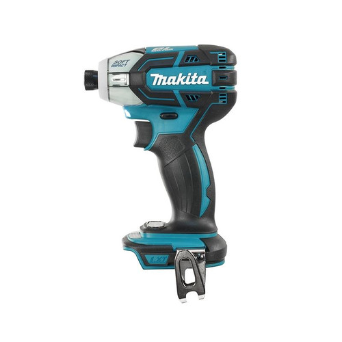 Makita DTS141Z 18V 1/4-inch Oil-pulse Impact Drive Oil-pulse (Tool Only)