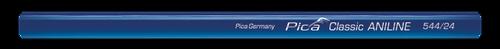 Pica-Marker PICA-54424 Classic ANILINE Copying Pencil 544