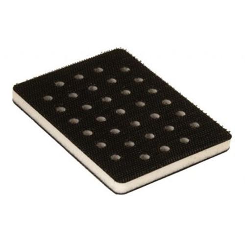 Mirka Abrasives MIR-934GV 3X4In Backup Pad