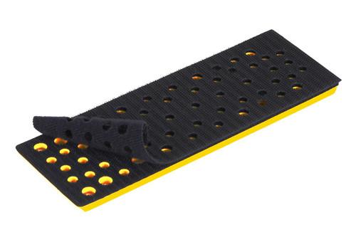 Mirka Abrasives MIR-8292383011 Backing Pad 70X198 48H