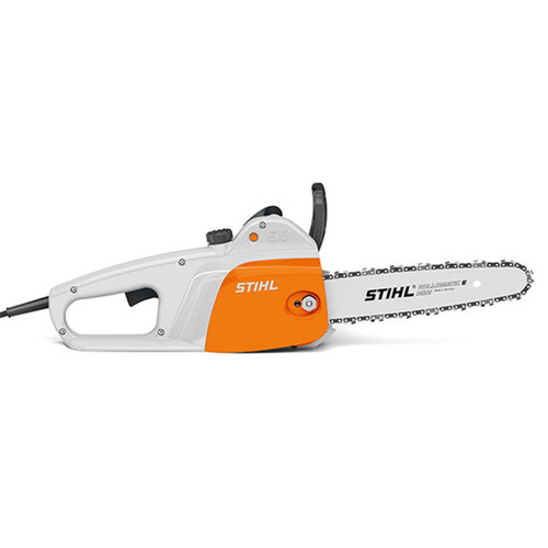 Stihl STL-MSE141C-16 16In Electric Chainsaw