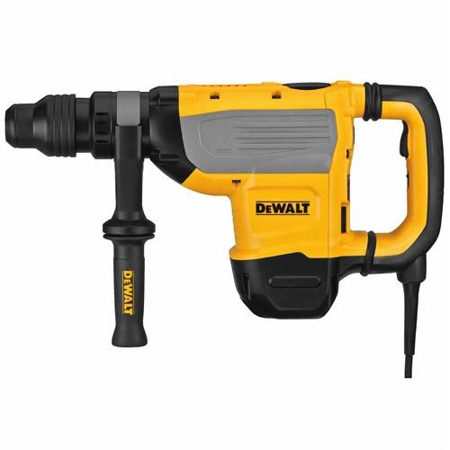 DeWALT D K SDS Max组合锤