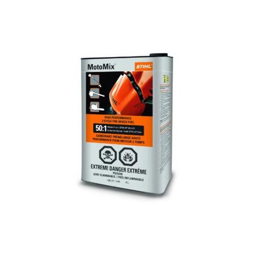 STIHL STL-70028711469 Stihl Motomix 4L
