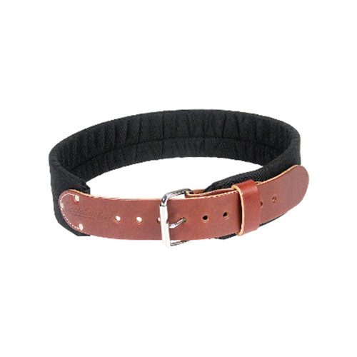 Occidental 8003 3in Leather & Nylon Tool Belt