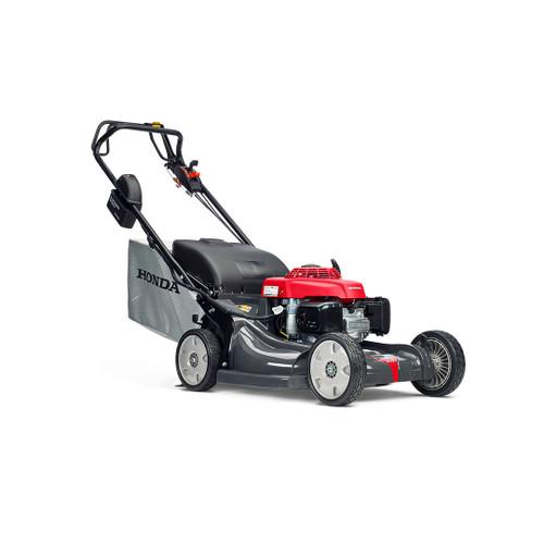 Honda HON-HRX2175HZC 21In 4-In-1 Versamow ES Lawnmower
