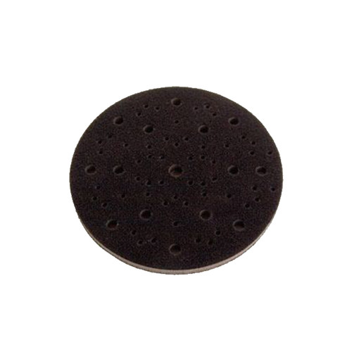 Mirka Abrasives MIR-9166-5 5Pk 6In Abranet Interface Pad