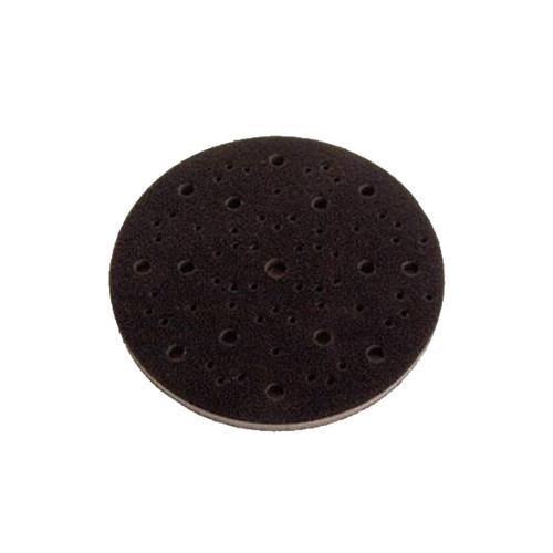 Mirka Abrasives MIR-9166-5 5Pk 6In Abranet Interface Pad