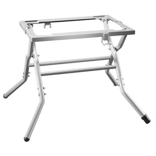 Skilsaw SPTA70WT-ST Skilsaw Portable Jobsite Worm Drive Table Saw Stand For SPT70WT