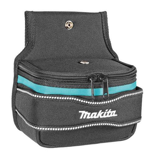 Makita T-02294 Zip Top Fixings Pouch