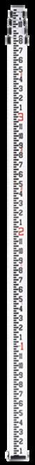 Bosch GR16 16FT Imperial Rod (Aluminum)