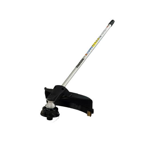 Makita EM401MP Straight Line Trimmer Attachment