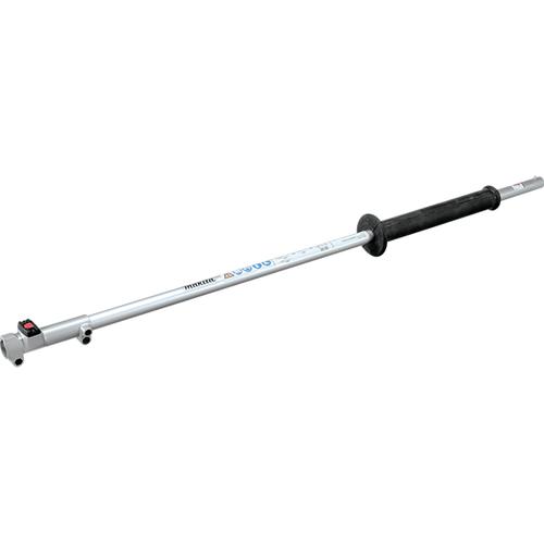 Makita LE400MP Shaft Extension Attachment