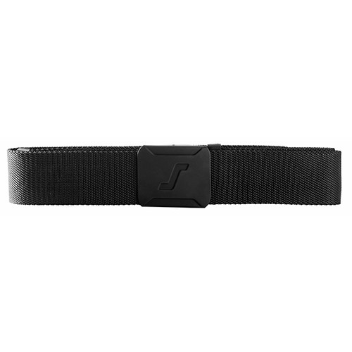 Snickers SNI-90710400000 AllroundWork, Belt (Black)