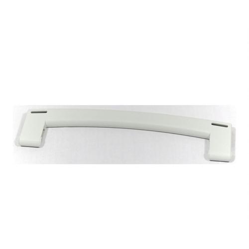 Festool FES-700573 Systainer Handgreep