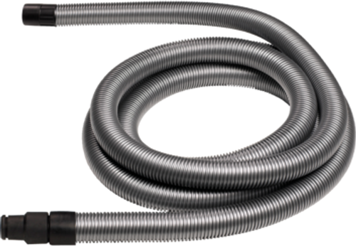 Bosch VAC005 35 mm 5 m (16.4 Ft.) Friction-Fit Hose