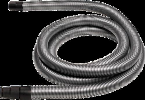 Bosch VAC005 35 mm 5 m (16.4 Ft.) Friction-Fit Hose