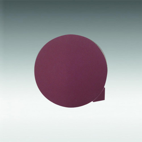 sia Abrasives PSA Discs for Stationary Machines