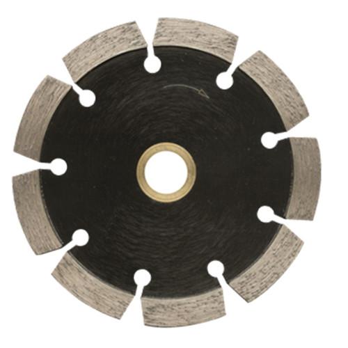 Husqvarna HUSQ-542774593 Diamond blades 4-1/2in DT5+ Tuckpoint Blade