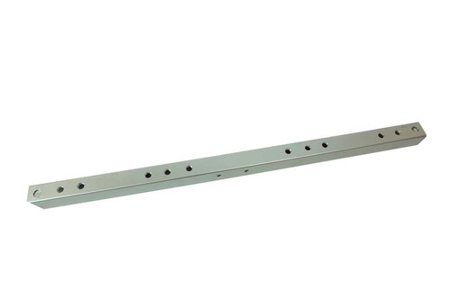 "Granberg GBI-1086F24 24"" Cross Bar"
