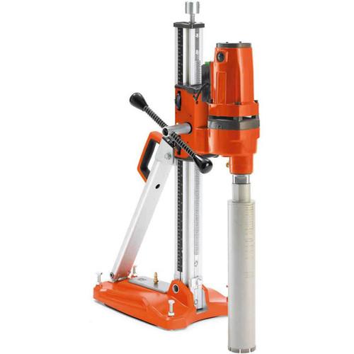 Husqvarna HUSQ-966916101 DMS 180 6 Max Core Drilling