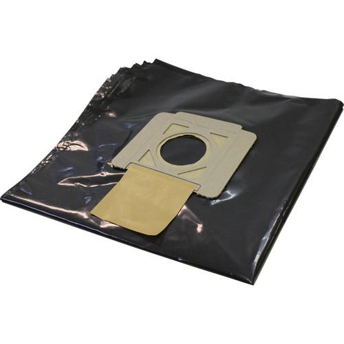 Makita P-70297 Plastic Disposable Bag, 5/pk