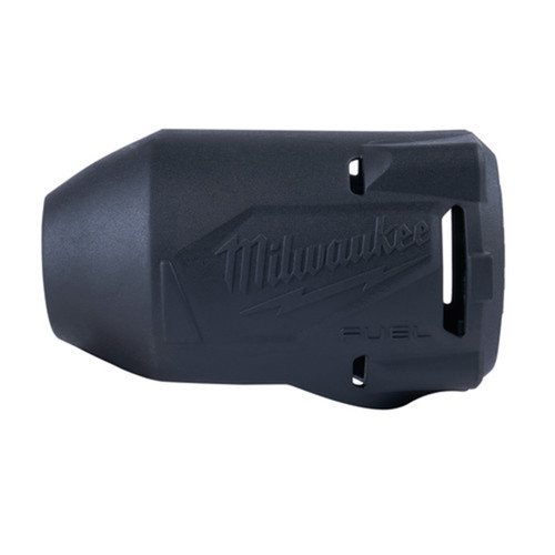 """Milwaukee 49-16-2853 1/4"""" Hex Impact Driver Protective Boot for 2853-20 & 2857-20"""
