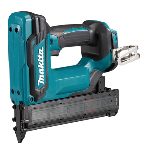 Makita DFN350Z 18 ga Cordless Finish Nailer