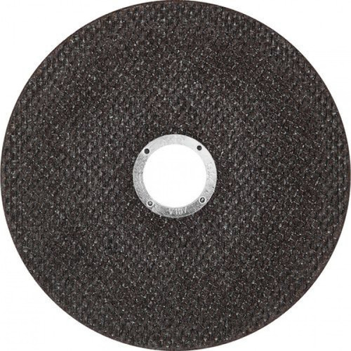 "Festool FES-204903 4-1/2"" Cut-Off Wheel for AGC 18 Grinder, 10-Pack"