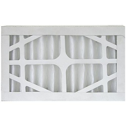 King Canada KW-115 Replacement Outer Filter for KAC-410