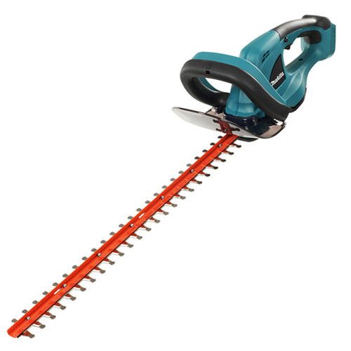 "Makita DUH523Z 22"" / 18V LXT Li-Ion Cordless Hedge Trimmer (Tool Only)"