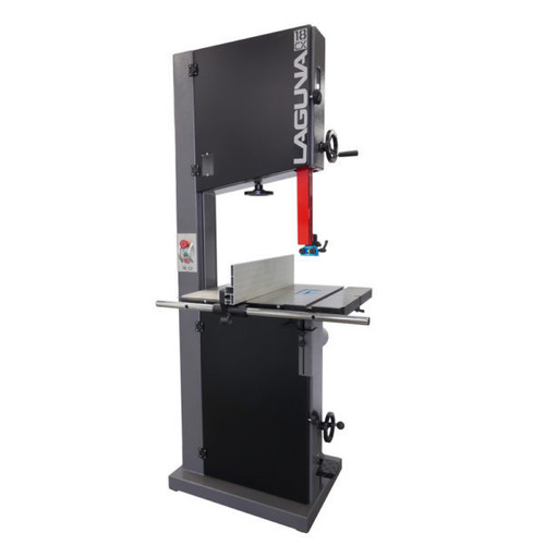 Laguna LAG-MBAND18CX110175 18 Cx Bandsaw For Metal & Wood