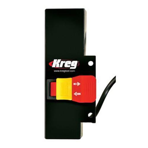 Kreg Tool KREG-PRS3100 Multi-Purpose Router Table Switch