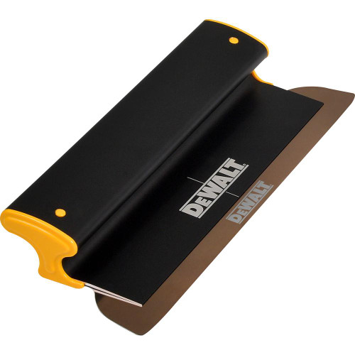 DeWALT DEW-2-9xx Skimming Blade