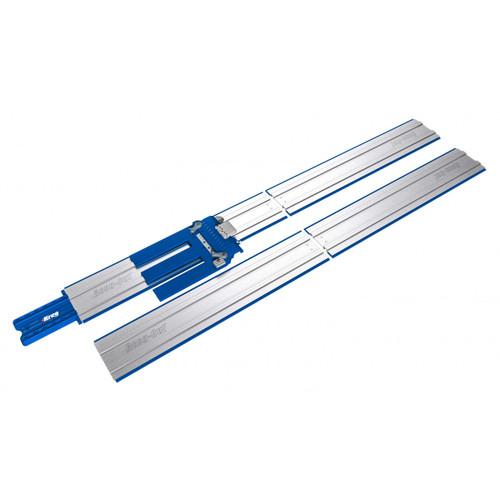 Kreg Tool KREG-KMA3700 Accu-Cut XL