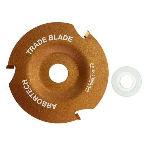 Arbortech ARB-IND.FG.115 Tuff Cut 115Mm Blade