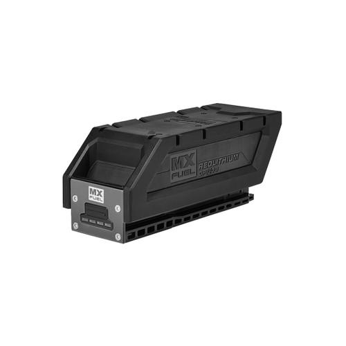 Milwaukee MXFCP203 MX FUEL REDLITHIUM CP203 Battery Pack 3.0Ah