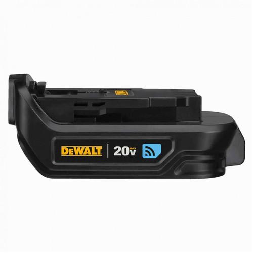 Dewalt DCE040 Tool Connect 20V Max Connector