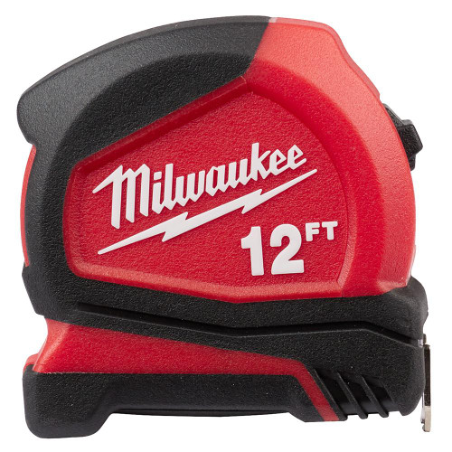Milwaukee 48-22-66XX Compact Tape Measures
