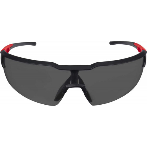 Milwaukee 48-73-2005 Safety Glasses Tinted