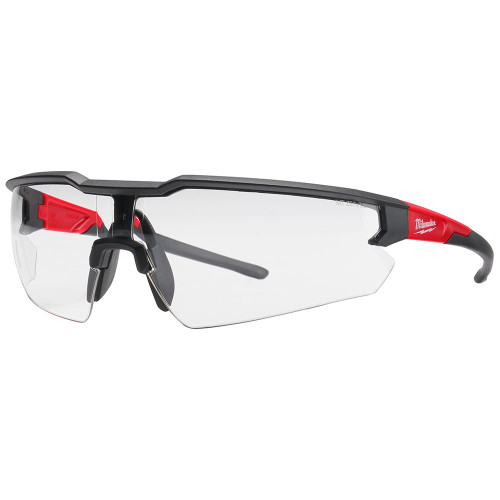 Milwaukee 48-73-2000 Safety Glasses Clear