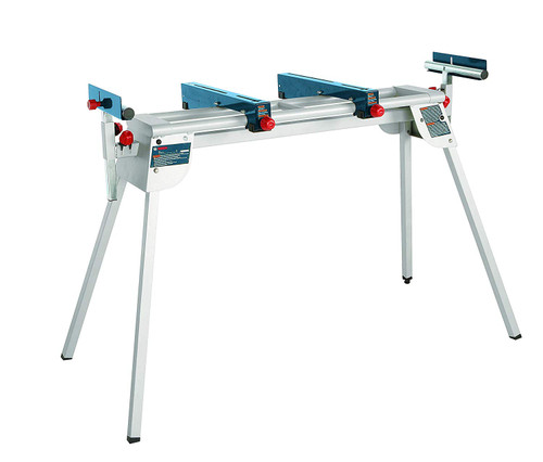Bosch T1B Mitre Saw Stand Regular