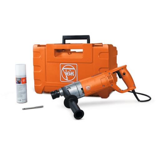 Fein FEIN-72710461090 KBH25S Handheld Core Drill