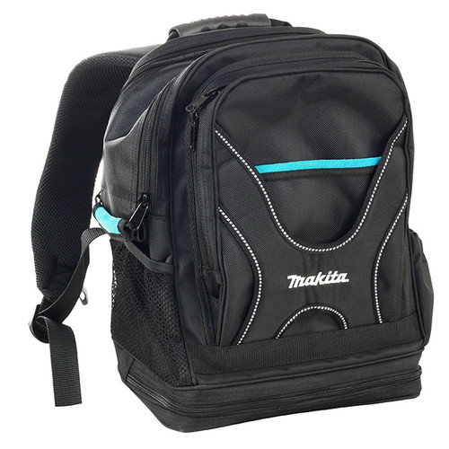 Makita P-72017 20L Jobsite Backpack