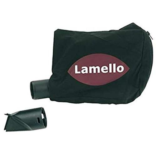 Lamello LAM-257530 36Mm Dust Bag + Adapter Kit